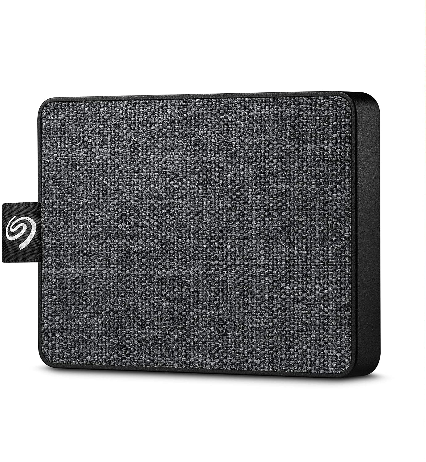 Disco duro externo Seagate One Touch SSD